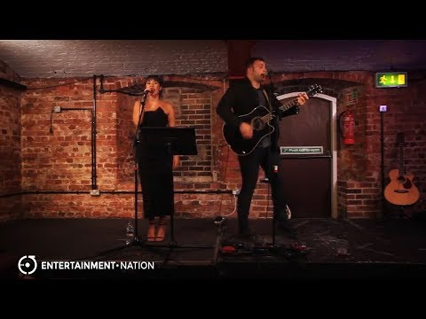 Non Stop Duo - Live Acoustic Duo