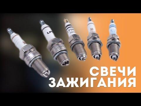 Астролог экстрасенс элина владимировна