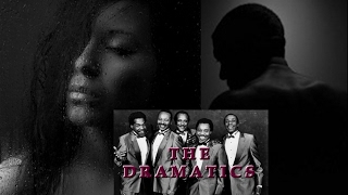Ron Banks of The Dramatics - In the Rain [Sweet Soul Music-Various Artists]