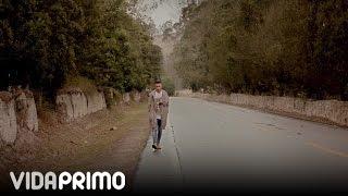 Lo Siento Amor - Thomaz (Video)