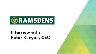 interview-with-peter-kenyon-ceo-ramsdens-14-05-2019