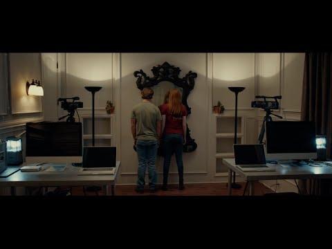 Oculus (Teaser)