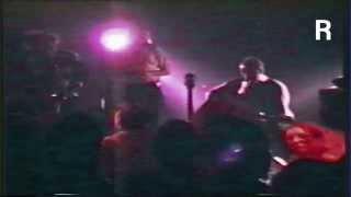 Stefan Diestelmann Live - 3.Oktober 1996 - Kuppelhalle Tharandt - Teil 6