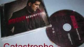 Josh Gracin - Catastrophe