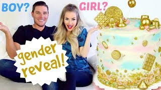 am i having a boy or girl видео Видео