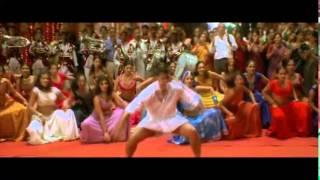 Therkku Cheemayile Song |  Ajit, Pooja, Sujatha | Attagasam