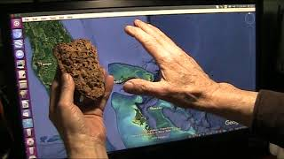 Bermuda Triangle Mysterious New Evidence