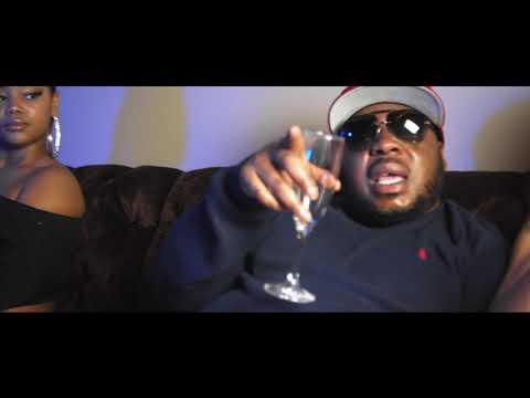 D Gottie Monroe feat. Lil O & Beat Beast