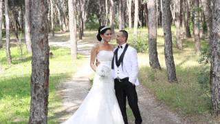 Turkish Wedding Antalya