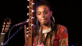 dJarabi - Sona Jobarteh & Band