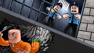 How To Escape Prison Roblox Prison Life 2 0 Minecraftvideos Tv How To Escape Prison Roblox Jail Break Minecraftvideos Tv