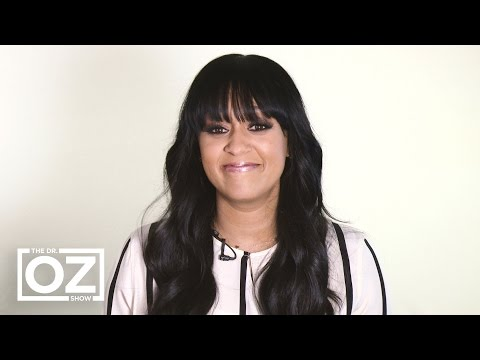 The 1 Thing With Tia Mowry