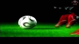 Winning Eleven 10 (Playstation 2): Intro