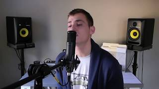 Perfect - Ed Sheeran (Covered by Chris Jamison)