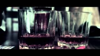 GauTi - Улетишь [Премьера Клипа] Режиссер Михаил Баранов