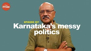 Decluttering Karnataka's messy politics and why Congress-JDS govt must go, and end the state's agony