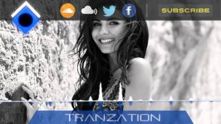 Ferry Corsten feat. Jenny Wahlstrom - Many Ways (Original Mix) - HQ + Lyrics