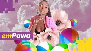 Yviona   Fanta (feat. Haze) [Official Audio] #emPawa100 Artist