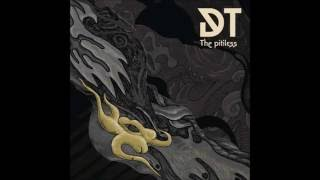 Dark Tranquillity - The Pitiless
