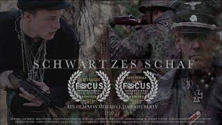 Black Sheep - WW2 Feature Film