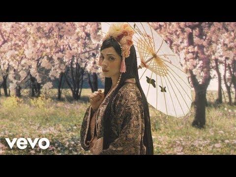 Mon Laferte - Antes De Ti (Video Oficial)