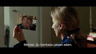 Serseri Mayınlar - Trailer