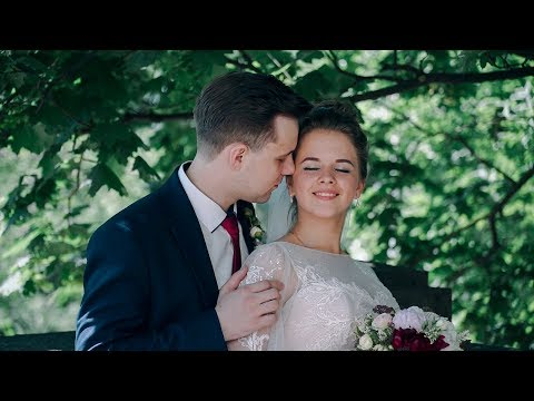 Breath Studio | Весільне відео, відео 12
