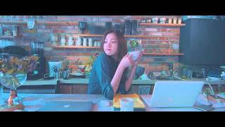urban zakapa MV《Two one two》이성경 (李聖經) Lee Sung Kyung 손민호('孙旻浩)
