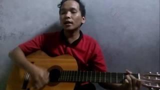 "KURANG AJAR SUARA ANAK MUDA INI, Nyanyi lagu ""BINTANG"" dari ANIMA......"