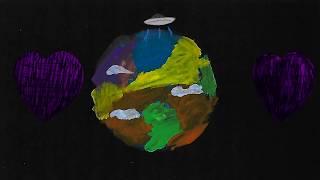 Lil Uzi Vert - Bean (Kobe) feat. Chief Keef [Official Lyric Video]