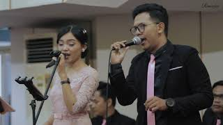 Bing Slamet - Nurlela (Performed By Remember Entertainment)