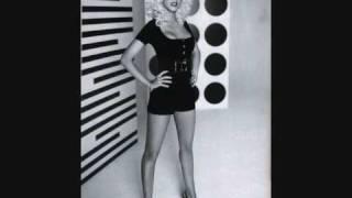 Christina Aguilera - Walk Away [ Lyrics ]