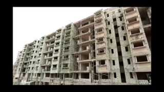 preview picture of video 'Lodha The Rise Dombivali Navi Mumbai New Launched Call @8080921094 For more.'