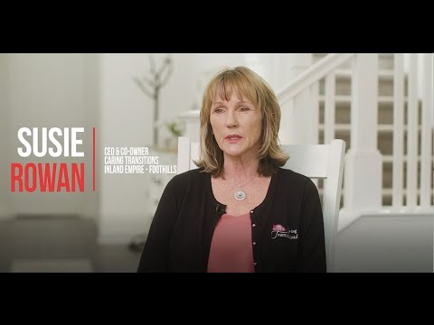 , title : 'Why I Love Being A Caring Transitions Franchise Owner - Susie Rowan