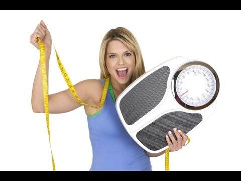 Смогу ли я сбросить лишний вес?