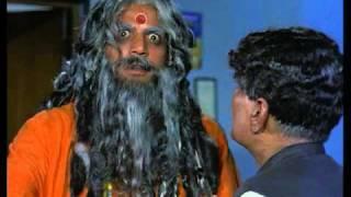 Jeevan Mrityu - Kismat Ka Sitara - Dharmendra & Ramesh