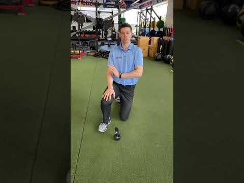 Dr. Adam Murphy-neck and shoulder pain -part 2