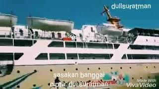 """Lagu Banggai Terbaru """"SASAKAN BANGGAI"""""""