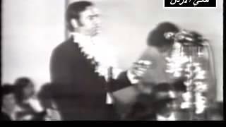 تحميل و مشاهدة مؤسس الطرب صباح فخري يامسعد الصبحية MP3