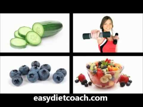 Video Eight Ways To Gain Healthy Weight