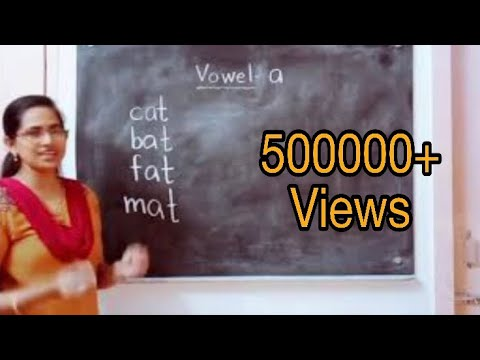 """Online English class for Ukg