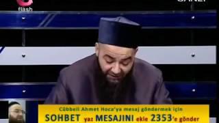Flash TV Sohbeti 1 Ekim 2010