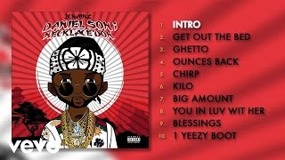 2 Chainz - Intro (Audio)
