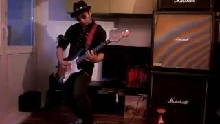 Video LENNY - TUBLATANKA - Spálená láska ( Sólo )