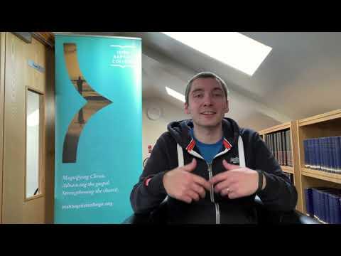 IBC Video: Friday Focus: 15 October 2021