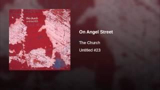 On Angel Street