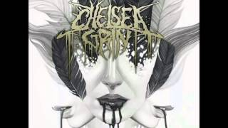 Chelsea Grin - Letters | Ashes To Ashes NEW ALBUM 2014