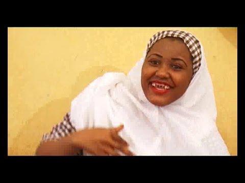 Indon Kauye promo (Hausa Songs / Hausa Films)