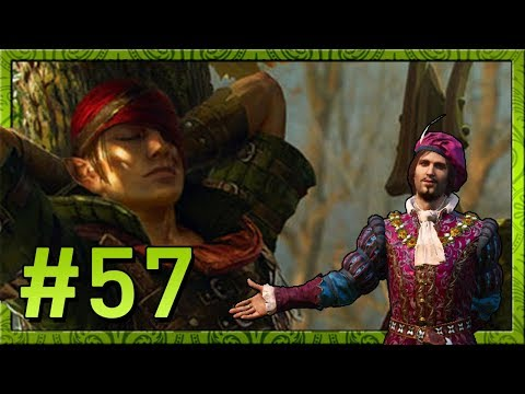 The Great Dandelion Show • Gwent Funny Moments #57