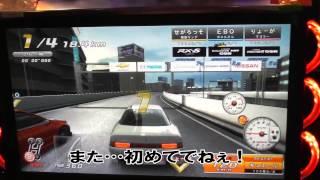 WMMT5 関西遠征記念動画 in 京都編 Part6